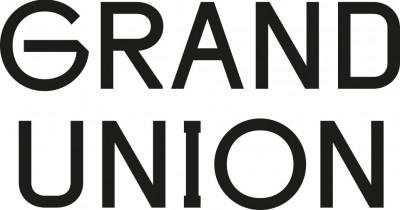 gu-logo-web
